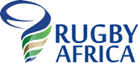 logo-africa-rugby