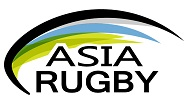 logo-asia-rugby